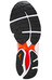 Mizuno Wave Rider 20 - Zapatillas para correr - naranja